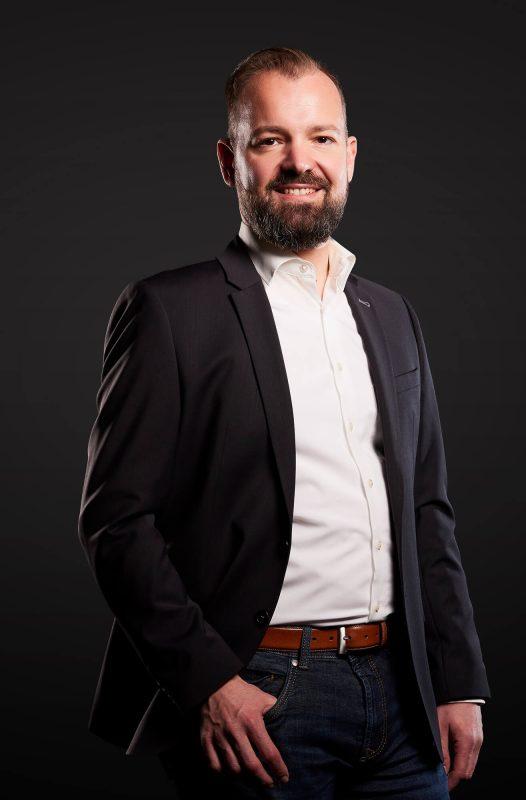 Mario Pilsl